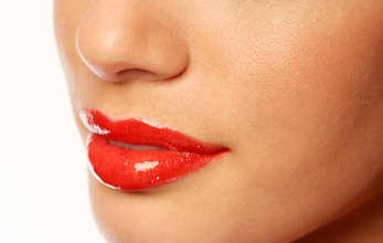 fa93d  How to have Luscious Lips.jpg