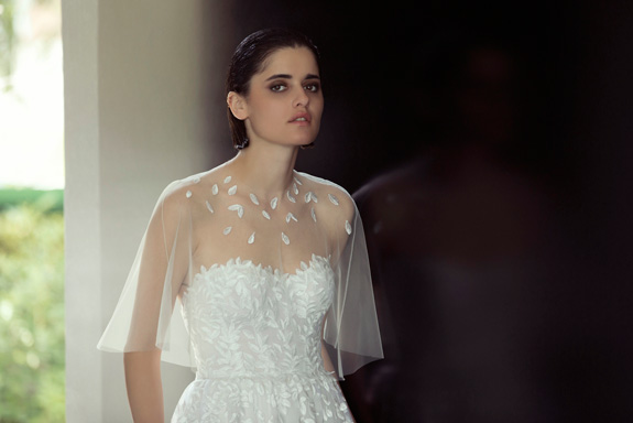 Charlie-Wedding-Dress