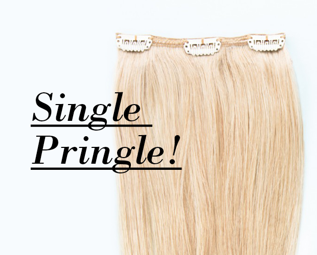 Capsule-Hair-Pieces-Single-Wefts