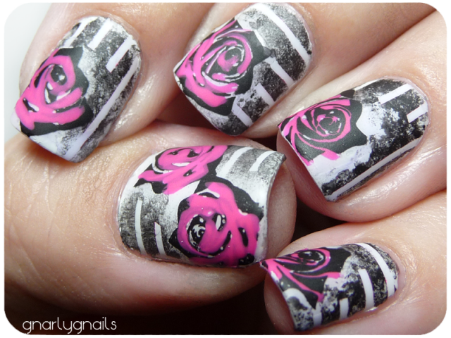 dd-florals-pink-decal-roses-001