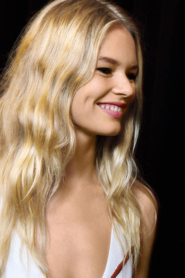 boho waves smile 2015