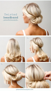 13327  Twisted Headband Updo Hairstyle.png