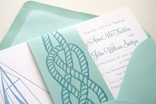 wedding invitation address etiquette