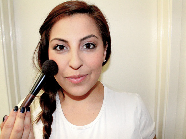 The Useful Cool Makeup Tips We Have Learnt From Our Sweet Moms - My Makeup Ideas
