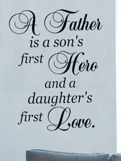 Father's Day Quotes-2