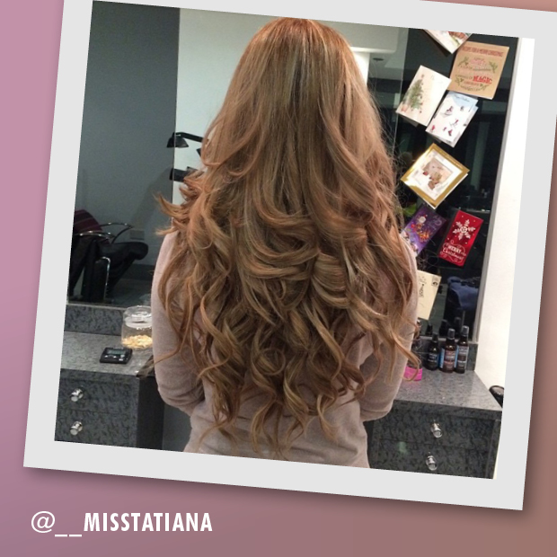 Instagram-Hair-Of-The-Week-@__misstatiana