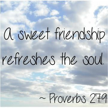 Friendship Quotes 4