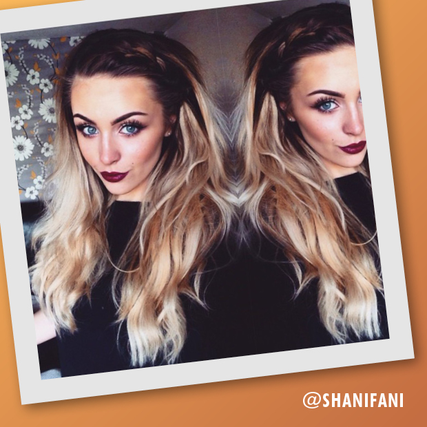 Instagram-Hair-Of-The-Week-@Shanifani