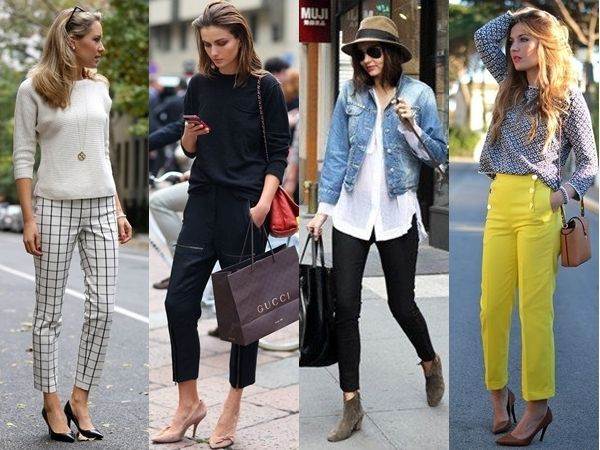what-shoes-to-wear-with-cropped-pants-