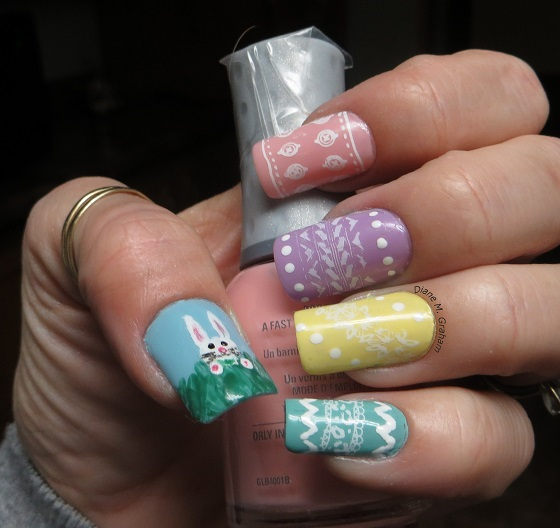 Easter-Manicures-Nail-Treatments-Custom-Nail-Solutions