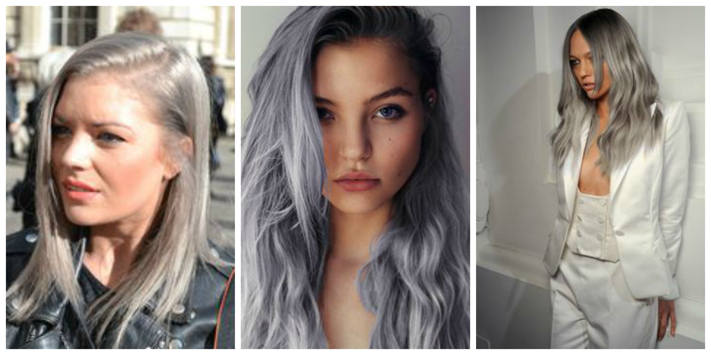 beauty-trend-grey-hair