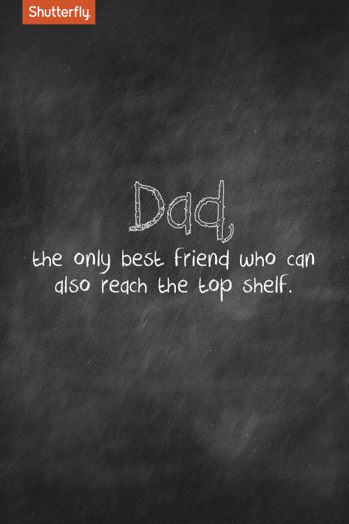 Father's Day Quotes-16
