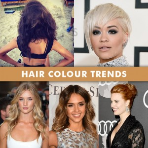 367db  Hair Colour Trends SS.jpg