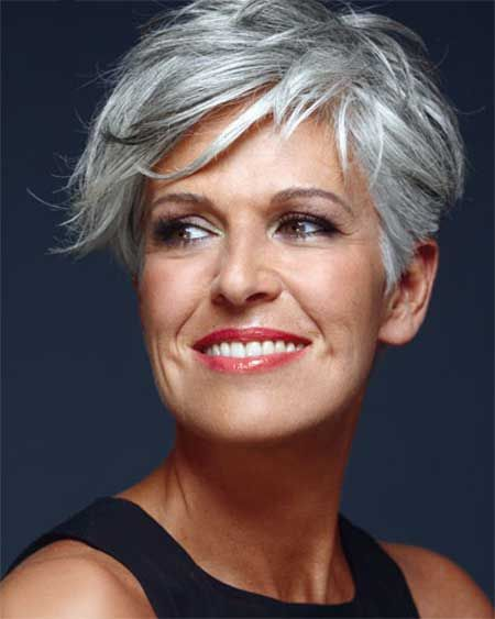 grey-hair-spring-hairstyle-trend-2015-7