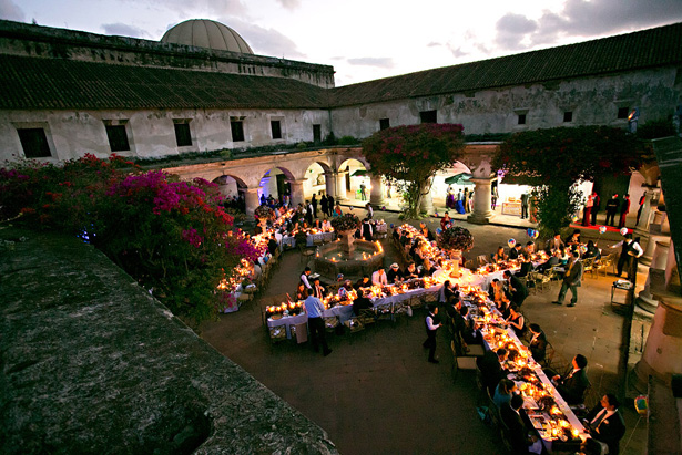 guatemala-destination-wedding-37