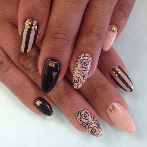 nail-art-designs-for-spring9