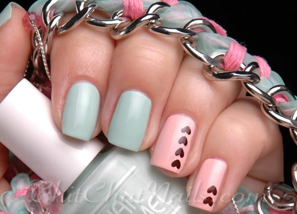 hearts-accent-blue-pink-pastel-nails