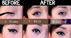 694dd  9 Different Eyeliner Styles That Will Give You The Hottest Look Ever1 300x160.jpg