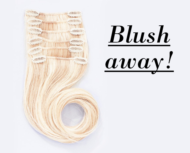 Capsule-Hair-Pieces-Blusher-Wefts