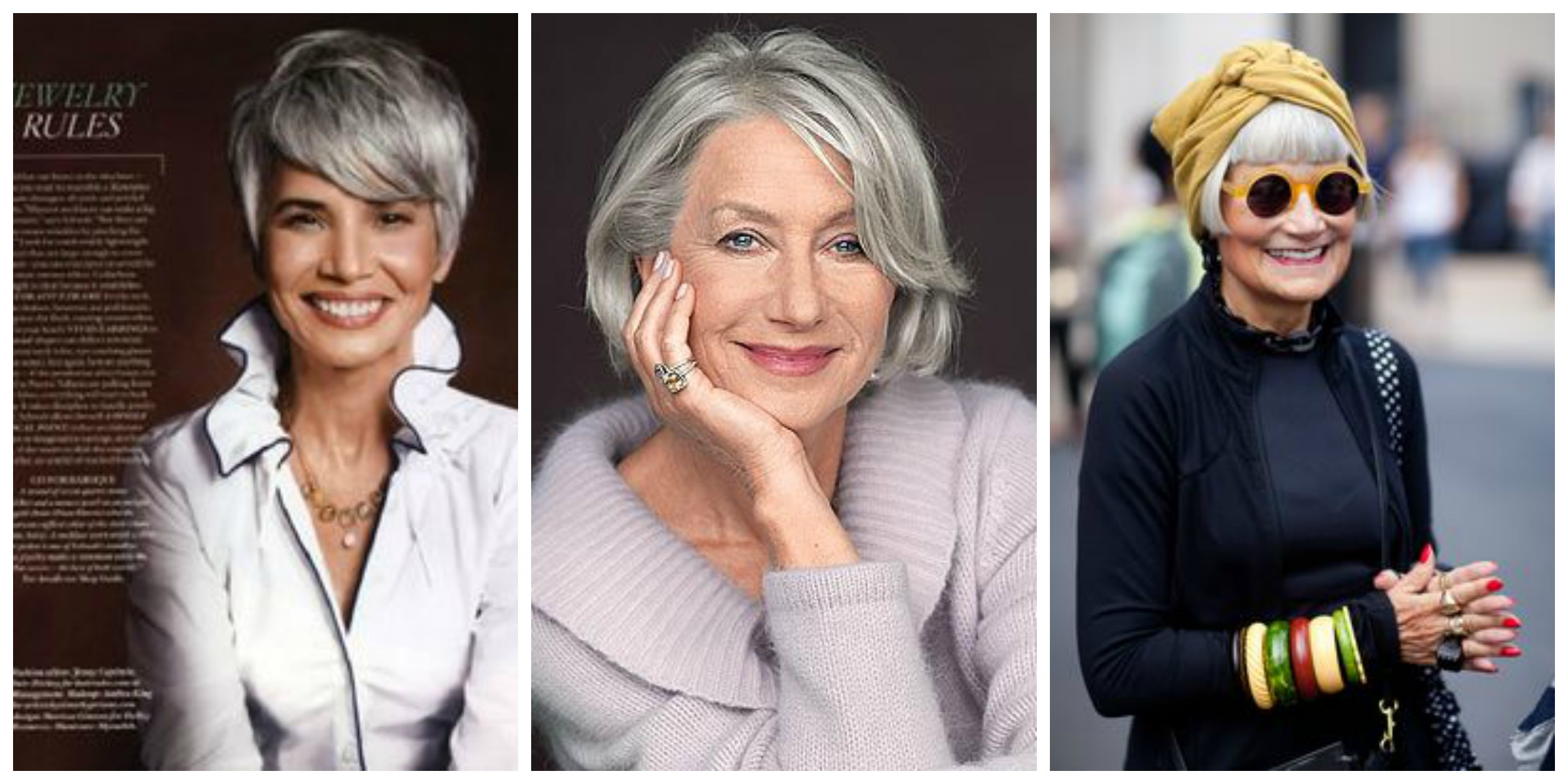natural-grey-hair-looks
