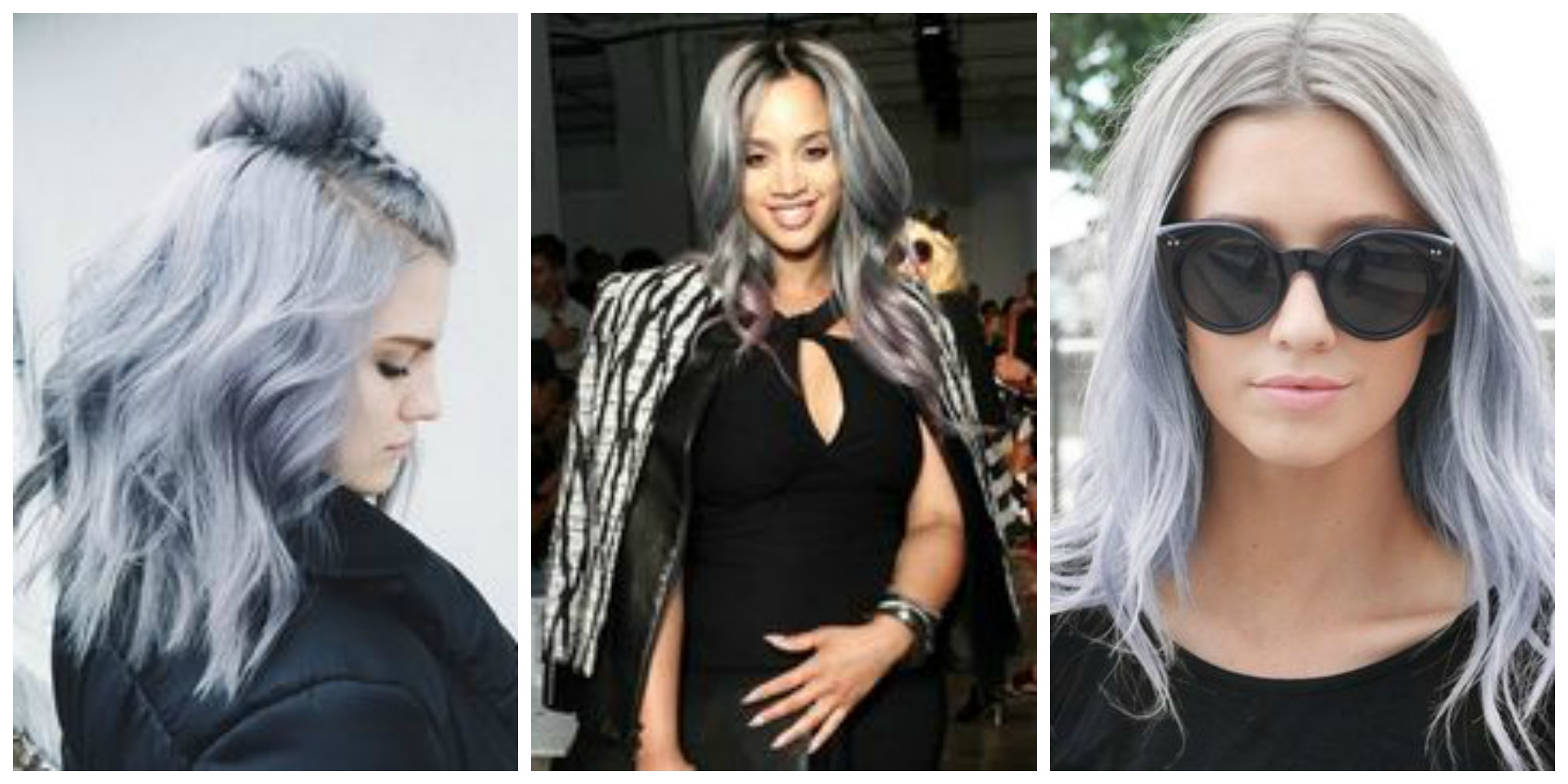 grey-blue-hair