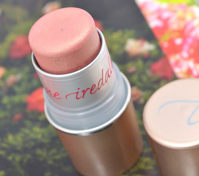 jane-iredale-in-touch-highlighter-in-comfort