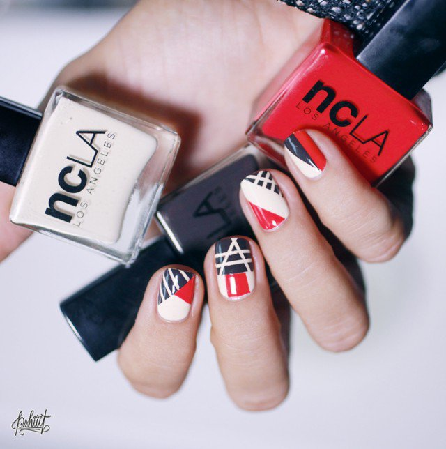 nail-art-graphic-runway-ncla4