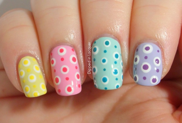 diy-easter-nail-art