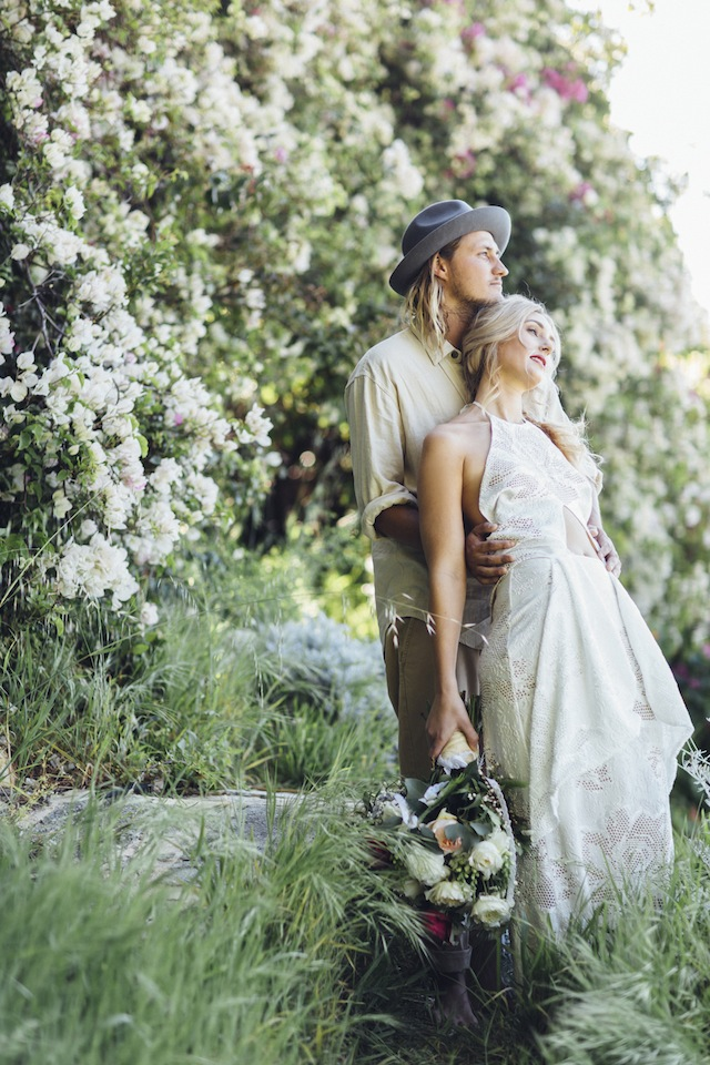 Boho wedding ideas ⎪ Tina Shawal Photography ⎪ see more on: http://burnettsboards.com/2015/04/island-inspired-bohemian-wedding/