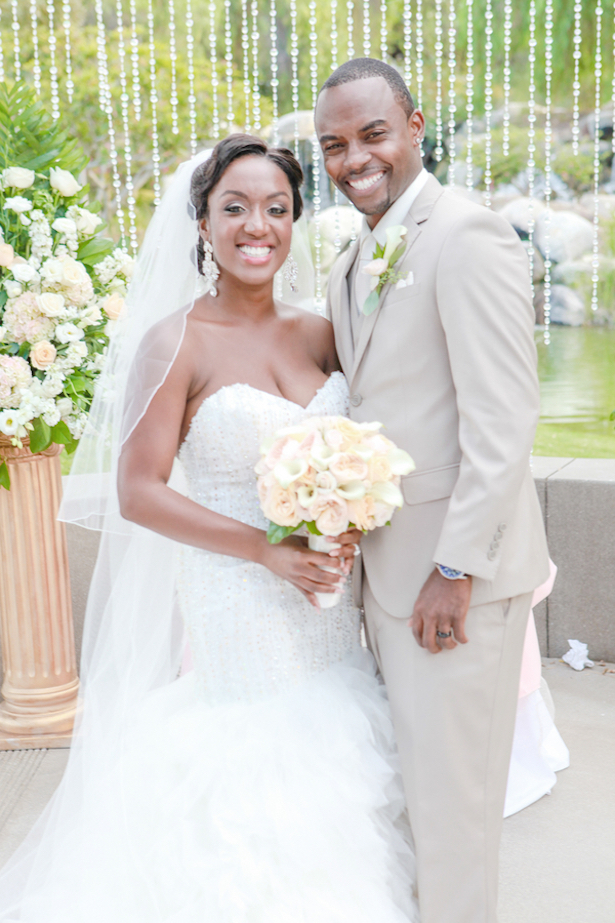 Sophisticated Wedding ~ Your Lovely Wedding Photography