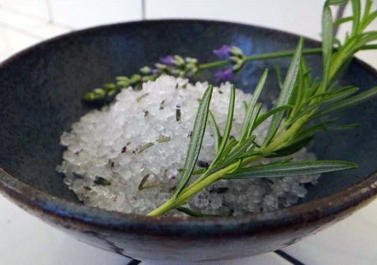 lavender-rosemary-bath-salts