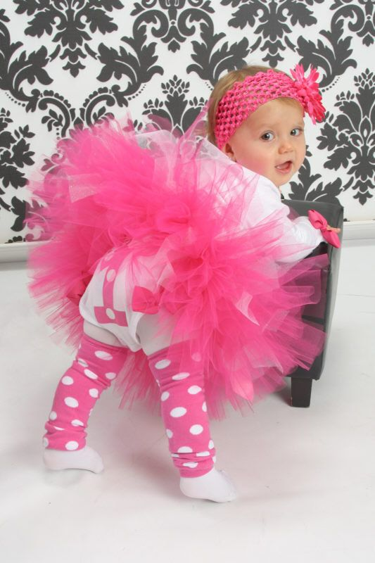 17 Cute 1st Birthday Outfits for Little one Girl All Seasons | Beauty