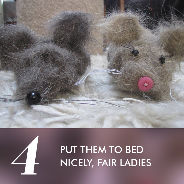 7-deadly-hair-sins-put-them-to-bed-mice