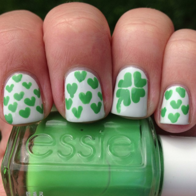 st-patricks-day-nails