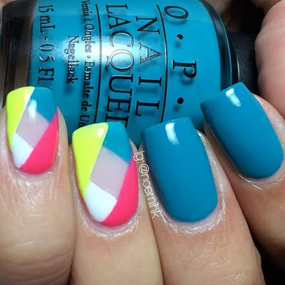 accent-nails_look_0cafbabfd726611e72f0bf2ee16bfd95_look