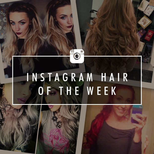 Instagram-Hair-Of-The-Week-Camera-Collage-Of-DLookers
