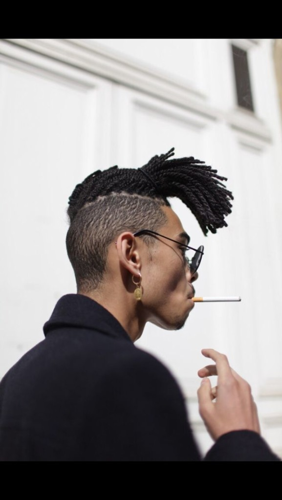most funky hairstyles for men (13)