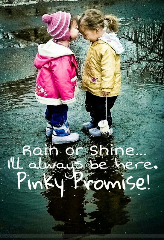 Friendship Quotes 14