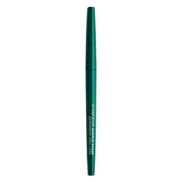 Smashbox Always Sharp Waterproof Kôhl Liner in Cabana.