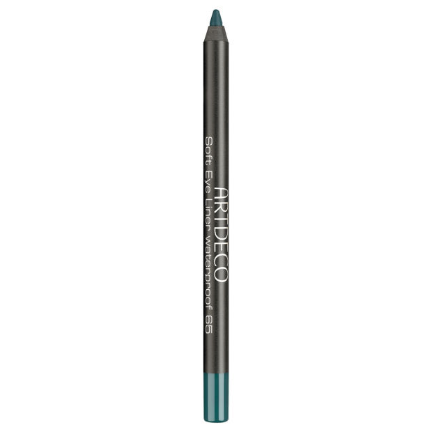 ArtDeco Soft Eye Liner in Jade.