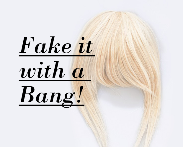 Capsule-Hair-Pieces-Fake-Bang