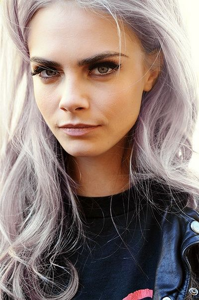 grey-hair-spring-hairstyle-trend-2015-1