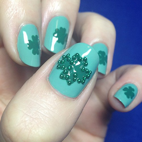st-patricks-day-nail-art-6