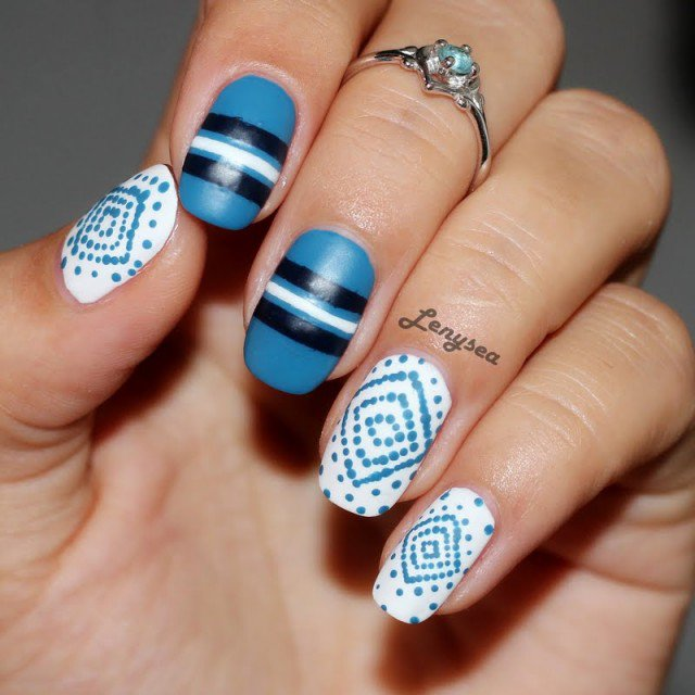 boho-nails_look_0848b86f642d1fed2a04caff98bb7ef4_look