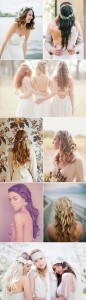 e5e2b  Amazing Bridesmaids Hairstyles.jpg