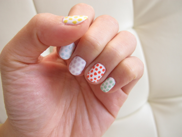 Easter_Egg_Nails1