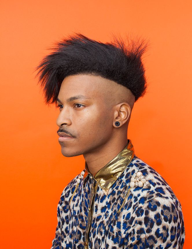 most funky hairstyles for men (10)