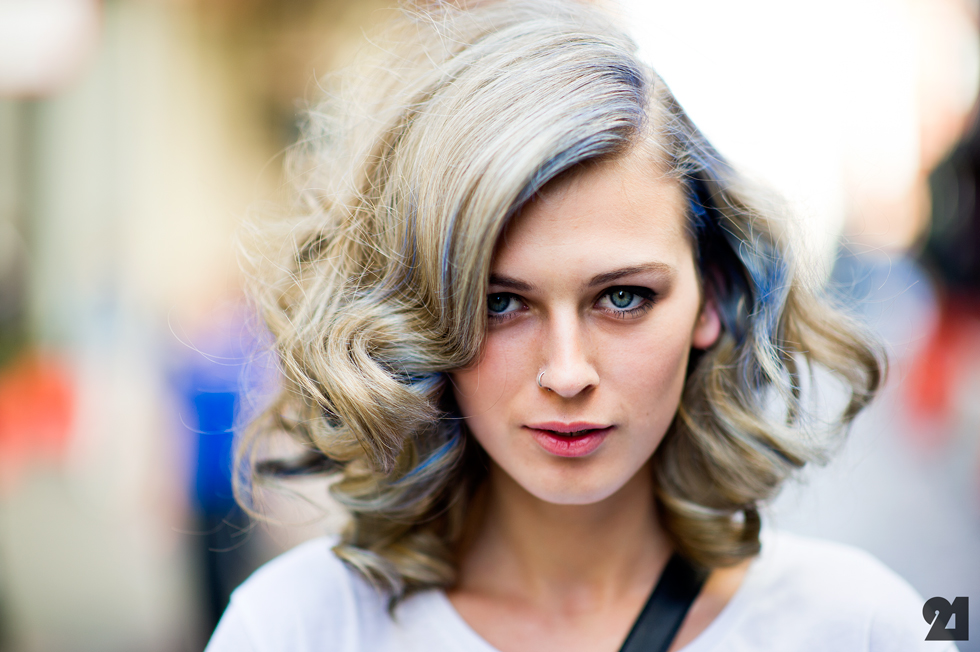 grey-hair-spring-hairstyle-trend-2015-13