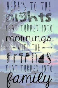 f6988  Friendship Quotes 1.jpg