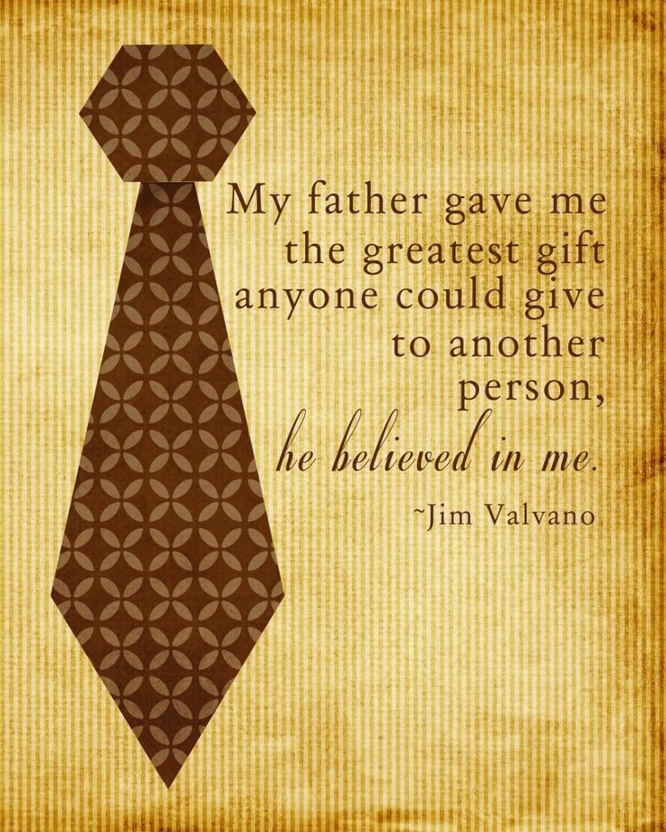 Father's Day Quotes-12